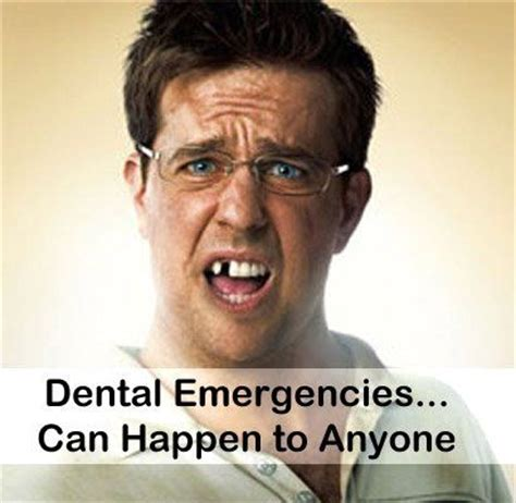 Chipped Tooth Meme - pin by dental tourism on dental care pinterest
