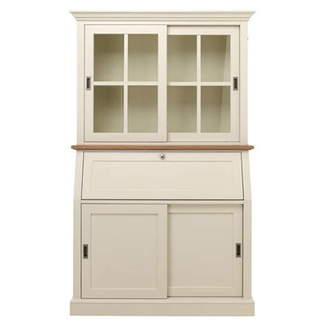 marks and spencer bureau greenwich bureau from marks spencer new trend 10 best housetohome co uk