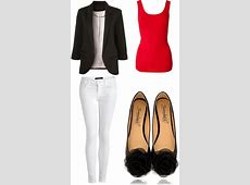 business casuals for women best outfits business