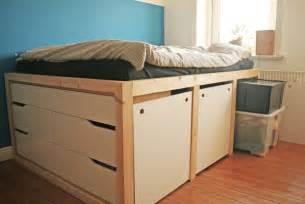 Ikea Mandal Bett Verfügbarkeit