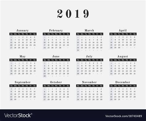 calendario mas de plantillas imprimir descargar gratis
