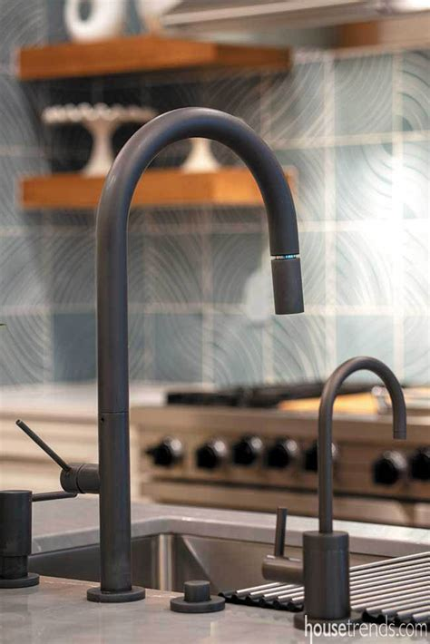 photos of kitchen sinks and faucets kitchen sinks and faucets photos