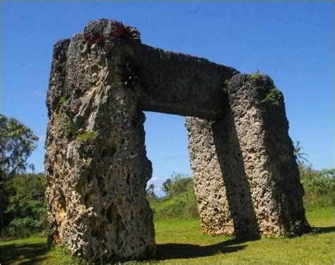 Tonga History and Culture | Tonga Info | Blue Banana Tonga ...