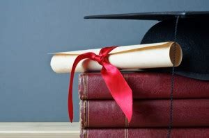 counseling schools colleges degrees
