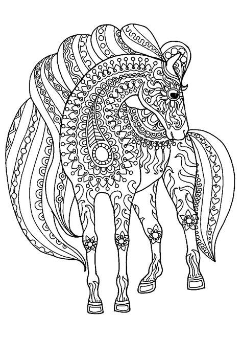 immagini di animali mandala da colorare immagini di animali da colorare mandala animali da