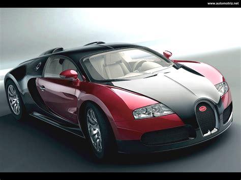 Future Cars Year 2020  Auto Car Update