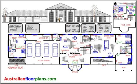 house plans with big bedrooms big bedroom house plans 8 decor ideas enhancedhomes org