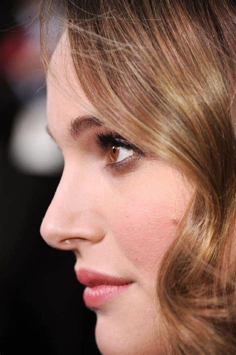 Best Images About Natalie Portman Pinterest