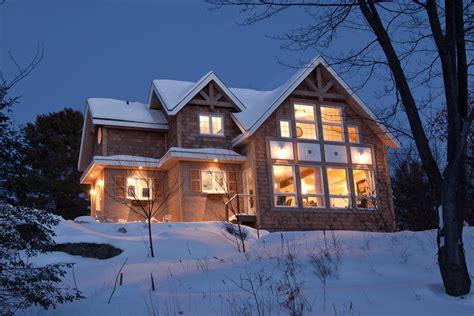 house plans greenbay linwood custom homes