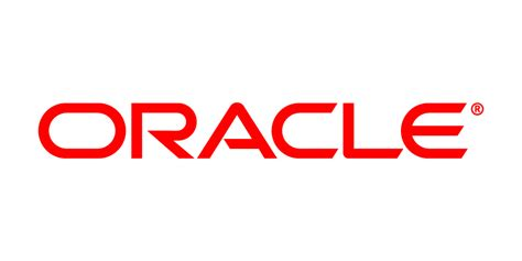 Image - Oracle-logo.png | Marvel Cinematic Universe Wiki ...