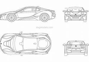 New Porsche Carrera