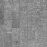 concrete floor tiles Concrete Floor Textures | WallMaya.com