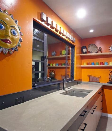 id馥s peinture cuisine couleur peinture cuisine 66 idées fantastiques