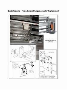Belimo Arb24 Sr Wiring Diagram