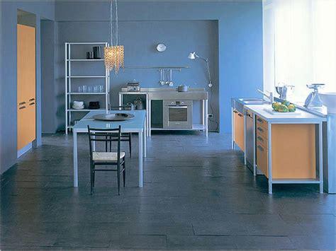 free standing kitchen 19 minimalist freestanding kitchen sink designs
