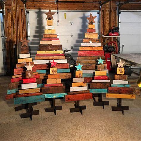pallet garden home furniture pallet furniture wooden