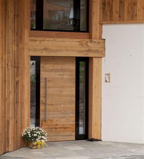 Bildergebnis Für Holz Haustüren Preise  Türen  Pinterest  Haustür, Haus Und Türen