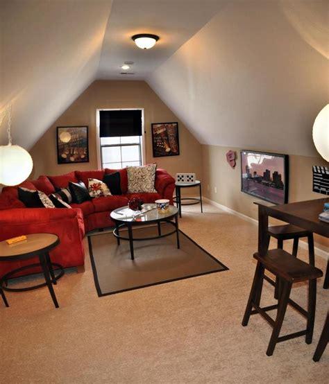 17 most popular bonus room ideas designs styles bonus