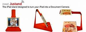 17 best images about ot ipad for adults with disabilities With turn ipad into document camera