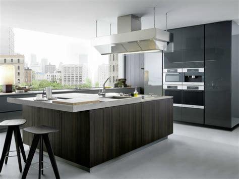 meubles cuisine gris meuble de cuisine gris laqué 20170908113707 tiawuk com