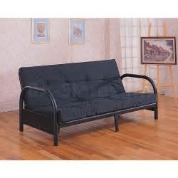 memory foam sleeper sofa mattress topper sleeper sofa
