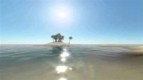 stranded deep pc crack ocean torrent version game waves screenshots