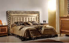 Download Royal Luxury Bedroom High Quality Wallpaper Furniture Of America Luxury Brown Cherry 4 Piece Baroque Style Bedroom Luxury Collection Processing Of Precious Wood Combined With Luxurious Bedroom Furniture Luxury Decorating Ideas With Awesome Furniture Style