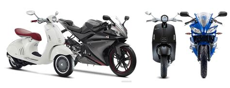 How To Get A 125cc Bike Licence Uk