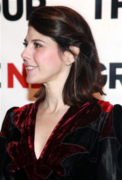The Most Beautiful Women Over 40 (28 Pics) Izismilecom