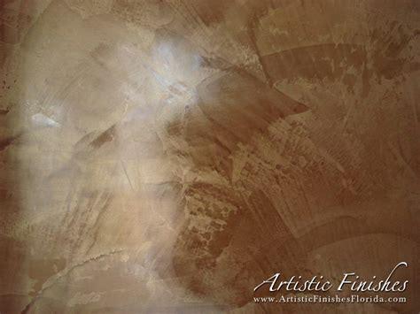 venetian plaster finish venetian plaster artistic finishes