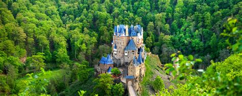 beste cingplätze spanien beste museen deutschland die besten museen deutschlands und warum sie eine reise wert sind
