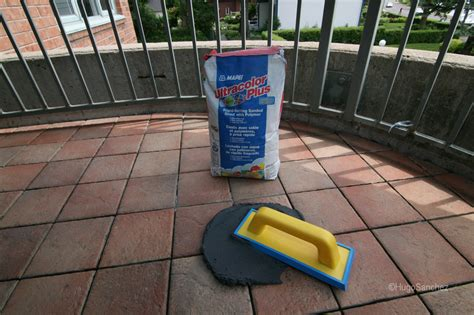 exterior mortars and grouts c 233 ramiques hugo inc