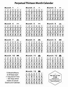 egyptian calendar 2015 search results calendar 2015 With 13 month calendar template