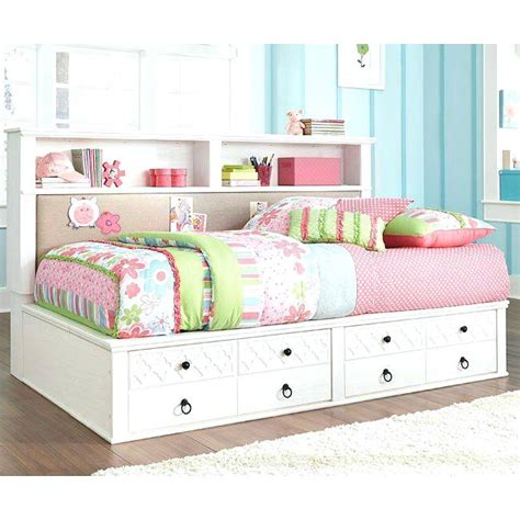 zayley full bookcase bed popular living room top zayley full bookcase bed decor