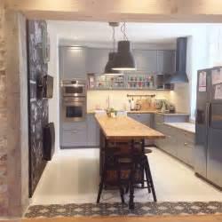cuisine bodbyn ikea best 25 narrow kitchen ideas on