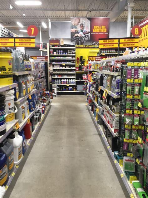 advance auto parts   auto parts supplies