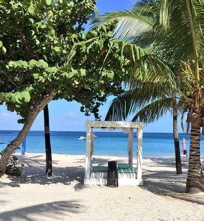 bodyholiday lucia resort sainte cap estate voir les tarifs 30 avis et 2 823 photos