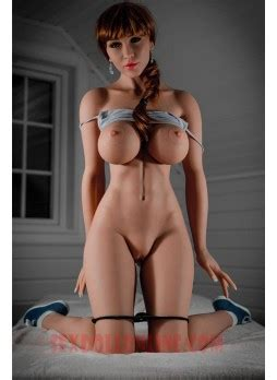 Real Silicone Sex Doll Store Most Complete Love Dolls Online Shop