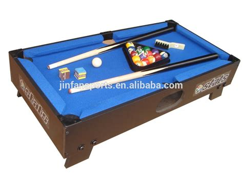 where to buy a pool table folding pool table 8ft cheap 7ft pool tables pool tables