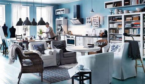 Zimmer Gestalten Ikea by Wonderful Ikea Living Room Designs Ikea Living Room