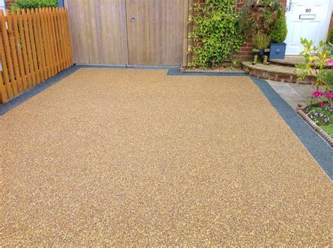 25 best ideas about gravel driveway cost on