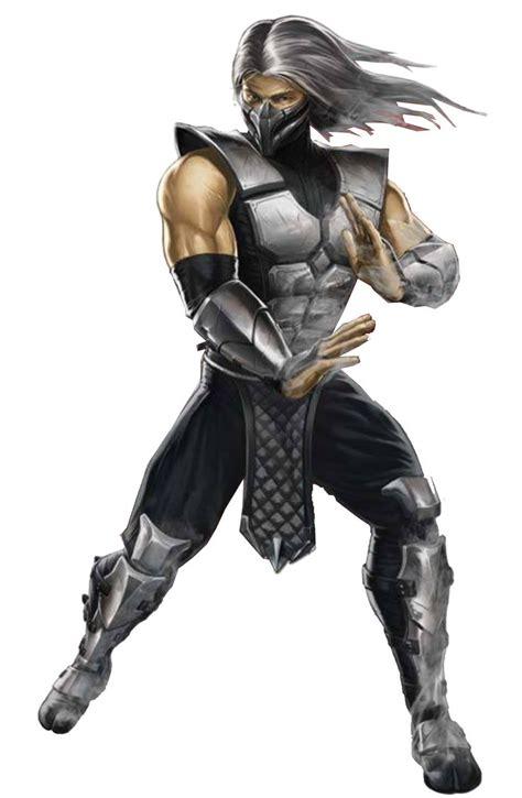 Searchqscorpion Mortal Kombat
