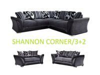 Sofas For Sale In Birmingham by New Used Sofas For Sale In Birmingham West Midlands