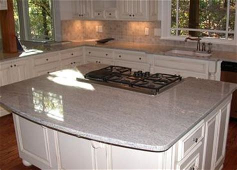 kashmir white countertops kashmir white granite countertops in morehead city nc