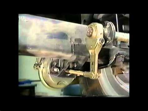 cam air brakes youtube