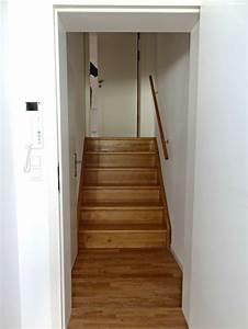 Kleine Treppe Kaufen : die besten 25 setzstufen ideen auf pinterest wei e ~ Lizthompson.info Haus und Dekorationen