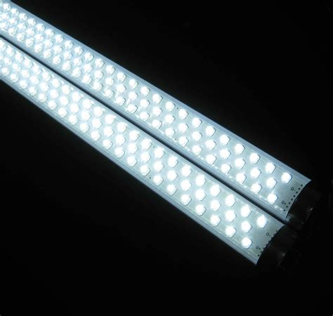 led ls for fluorescent fixtures for fluorescent fixture wiring diagram for free engine