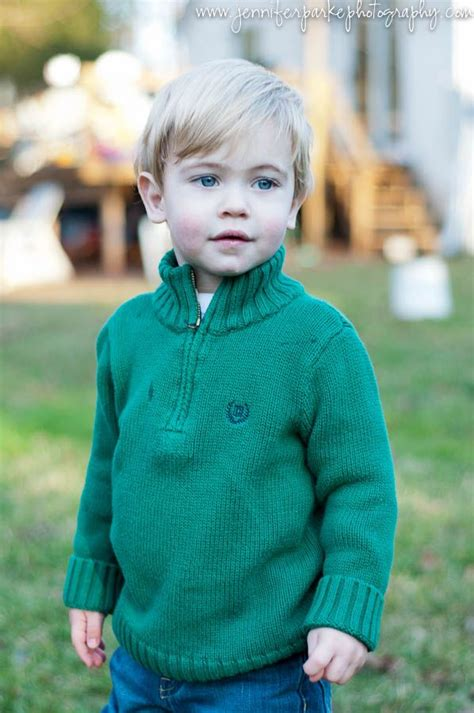 toddler haircuts boy 81 best images about boy hair styles on 9798