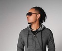 10 Questions For Jamaican Reggae Gospel Artist DJ Nicholas