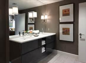 decoration ideas for bathroom 30 and easy bathroom decorating ideas freshome com